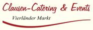 Clausen Catering & Events